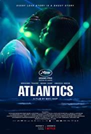 melhores filmes de romance de 2019 – atlantique
