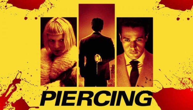 melhores filmes de suspense de 2019 – piercing