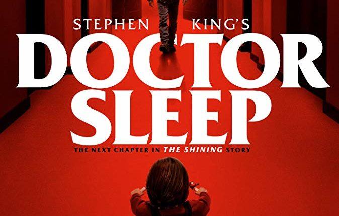 melhores filmes de terror de 2019 – doutor sono