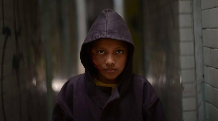 melhores filmes de terror de 2019 – vuelven