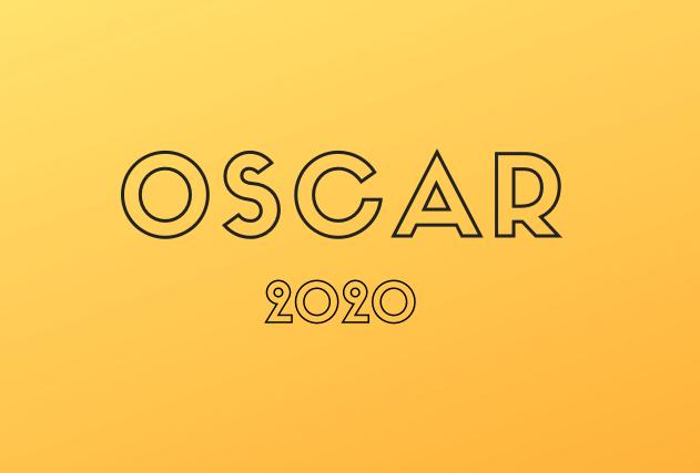 oscar 2020 previsões finais