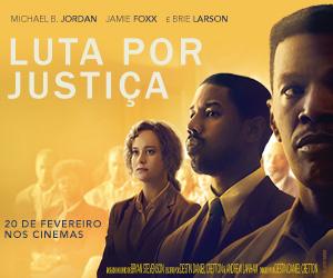 Espaço Z – Luta por Justiça