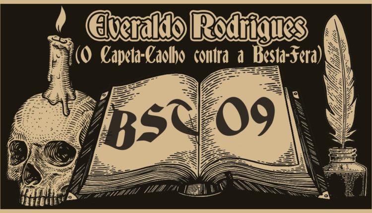 entrevista everaldo rodrigues