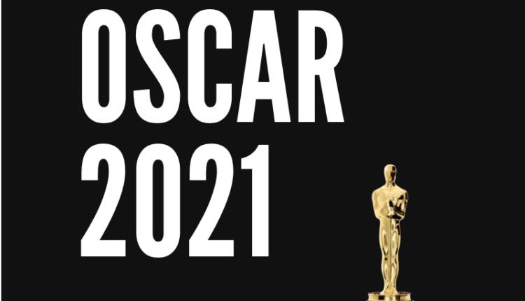 previsões oscar 2021