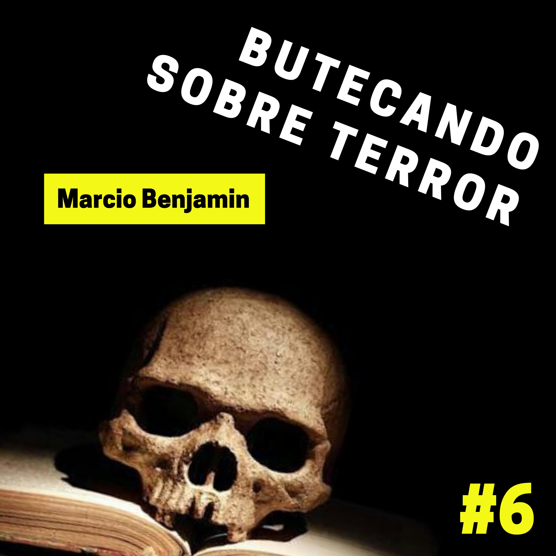 Buteco Terror (1)