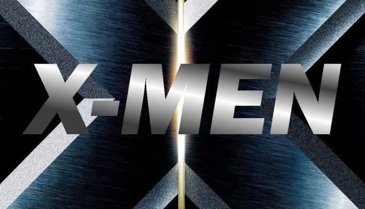 xmen 2000