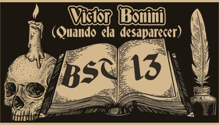 entrevista victor bonini