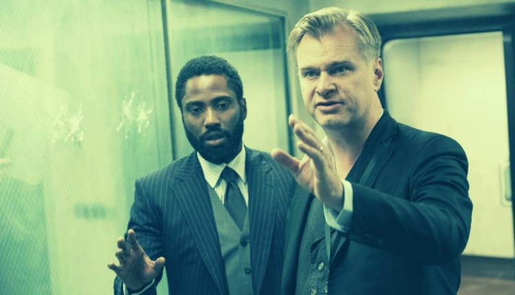 Ranking-dos-Filmes-de-Christopher-Nolan