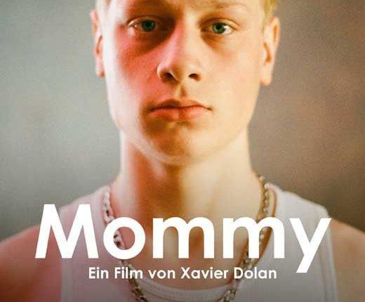 mommy filmes dirigidos por atores