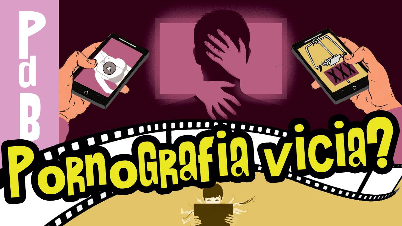 4. Papo de Buteco #80: A pornografia vicia?
