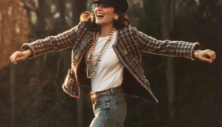 sete-filmes-para-voce-se-apaixonar-por-marion-cotillard
