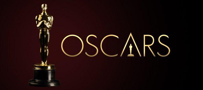 Novidades nas categorias de som do Oscar