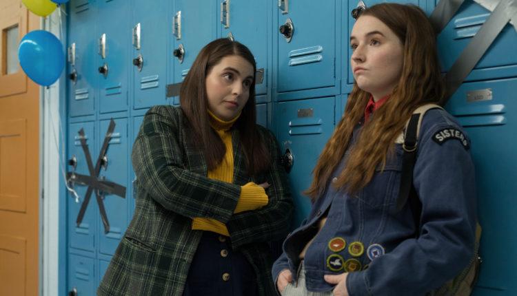 Filmes Adolescentes – PdB #114