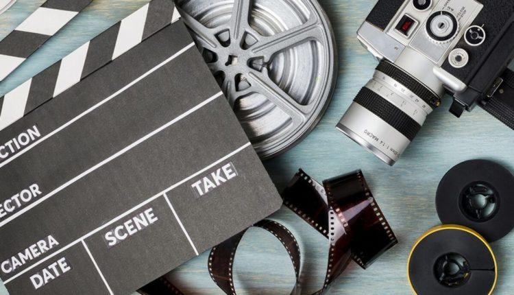 Aprender-Cinema-via-EAD-PdB-124