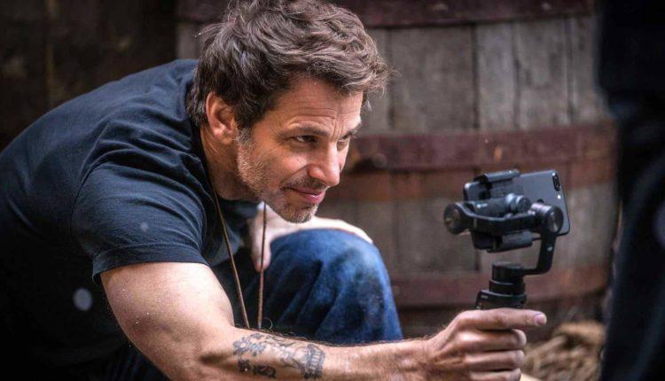 Os-Filmes-de-Zack-Snyder-PdB-126