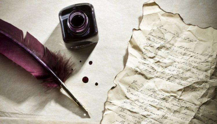 Prazer-em-Escrever-PdB-127