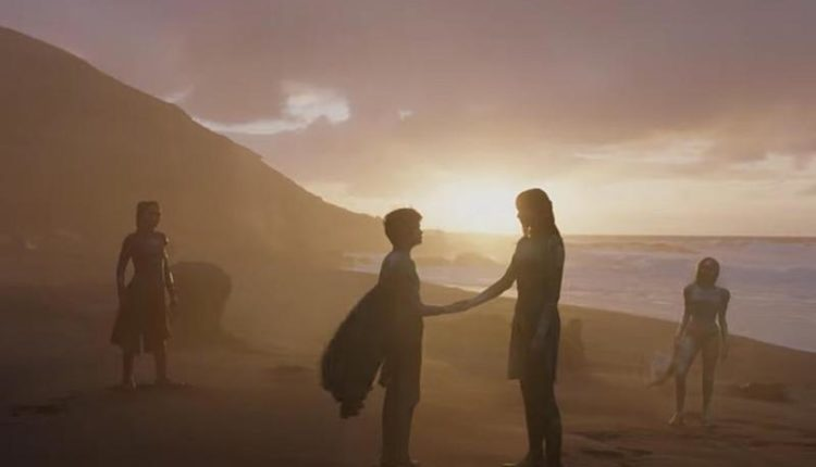 eternals-first-images-image