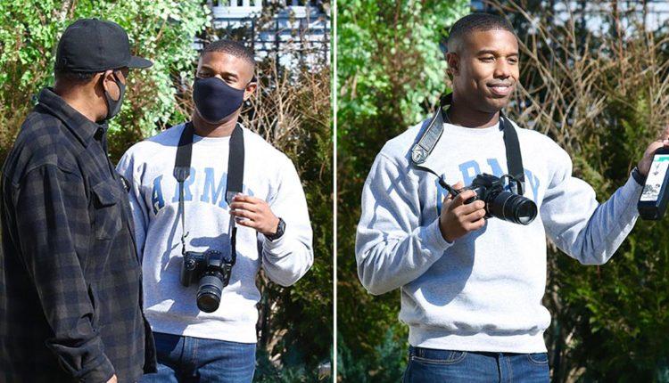 michael-b-jordan-filming-journal-for-jordan-1-1615324689333