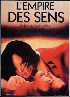 imperio_dos_sentidos_in_the_realm_of_the_senses_sada_abe O Império dos Sentidos