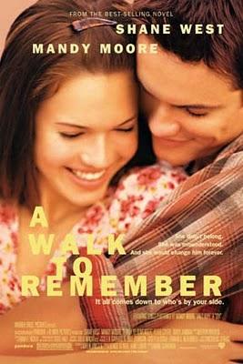 1244852175_amorpararecordar02 Um Amor Para Recordar