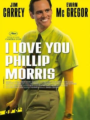 foto_eu_te_amo_phillip_morris_2 Golpista do Ano (Eu te amo, Phillip Morris)