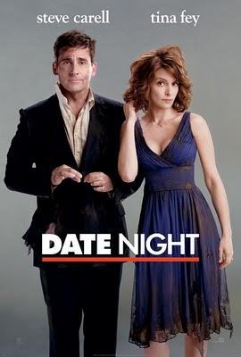 datenight_02 Uma Noite Fora de Série
