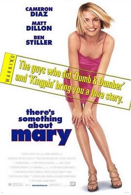quemvaificarcommary_1998_img_1 Quem Vai Ficar Com Mary?