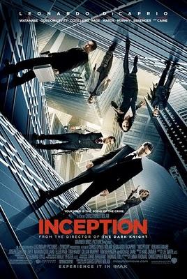 inception-movie-review-leonardo-dicapriojpg-01c818d1f848f6b8_large A Origem