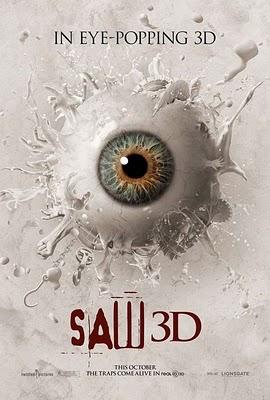 Saw%2BVII Jogos Mortais VII - 3D