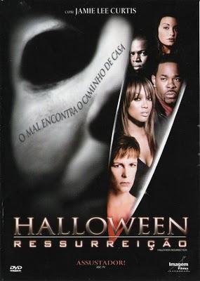 hallo1 Halloween - Ressureição