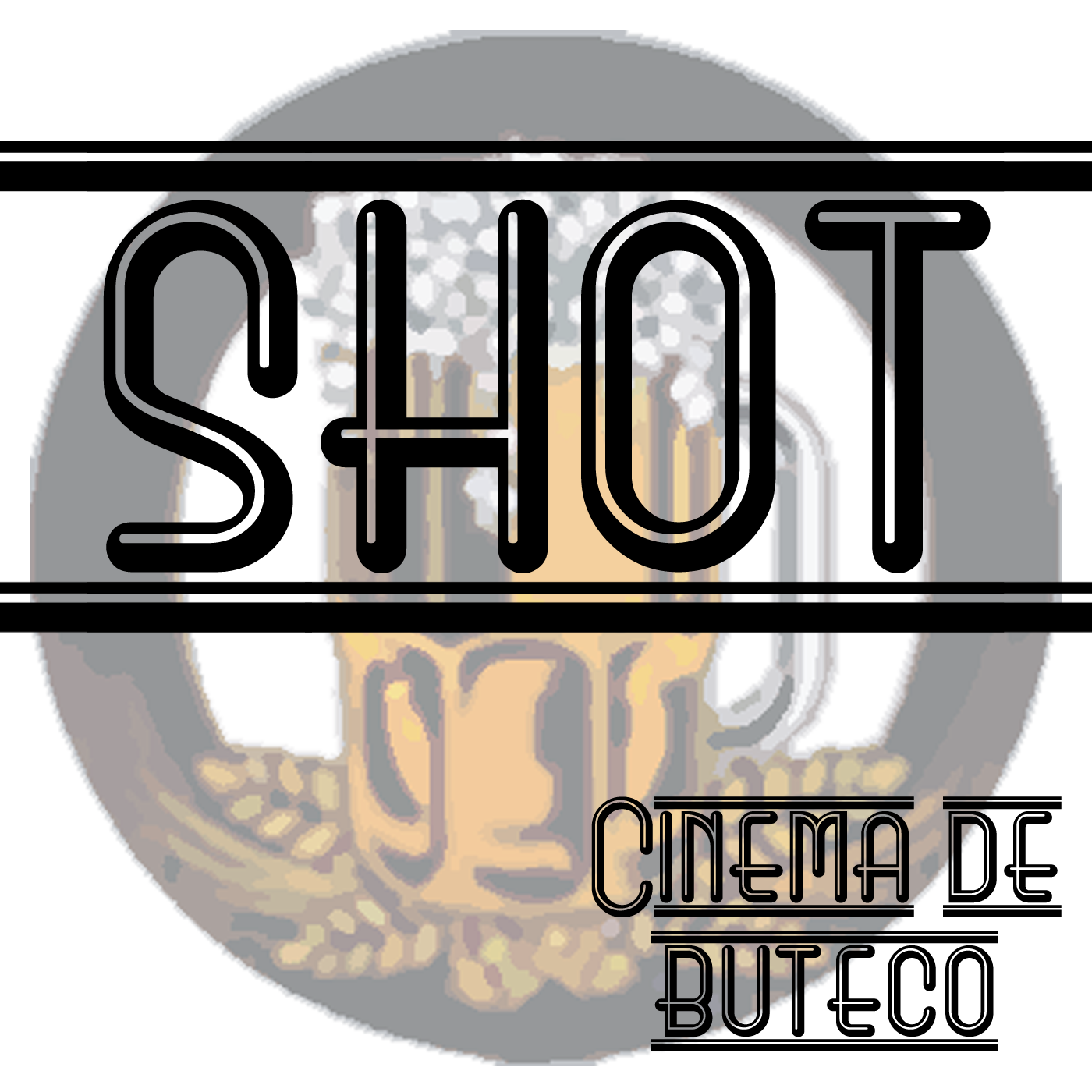 Podcasts – Cinema de Buteco