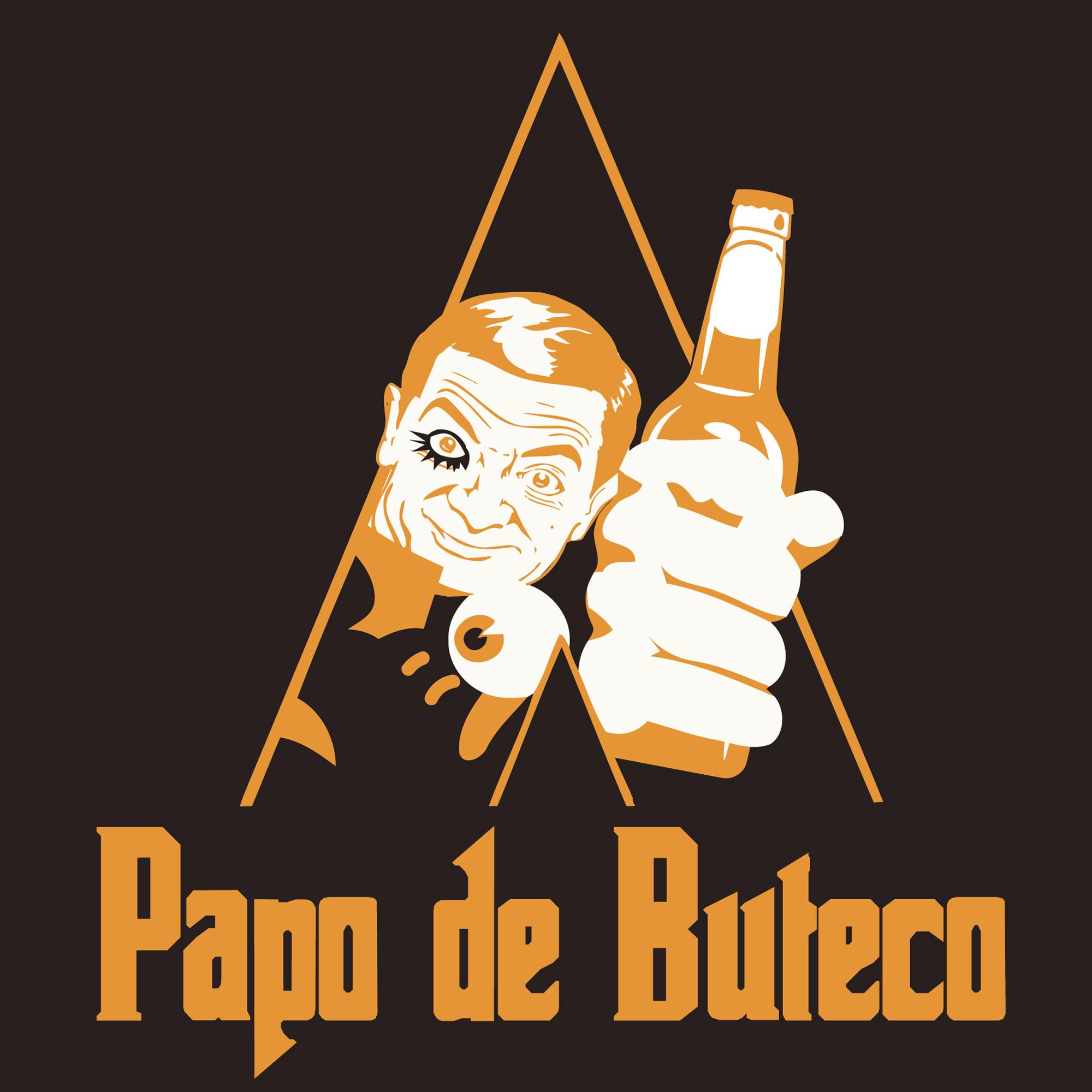 Papo de Buteco - Cinema de Buteco